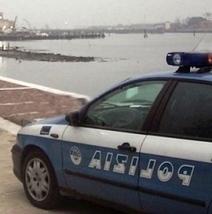Polizia senza volanti Agenti costretti a usare le loro auto - Cronaca - la Nuova di Venezia | CERCHIOBLU | Scoop.it