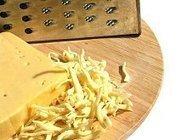 Cocinar con queso | A DISFRUTAR CON LA COMIDA | Scoop.it