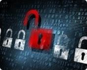 Cybersécurité : l'urgence d'agir aussi dans l'éducation | Enjeux informationnels - Comfluences.net | Scoop.it