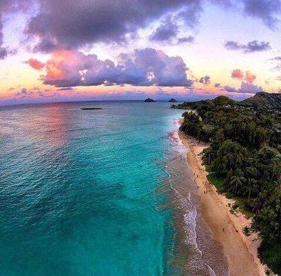 Tweet from @TheWorldStories | ❀ hawaiibuzz ❀ | Scoop.it