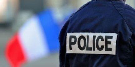Paris : policier le jour place Beauvau, il se prostitue la nuit   Internet's Finest   Scoop.it