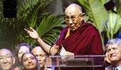 Dalai Lama talks compassion | Empathy and Compassion | Scoop.it