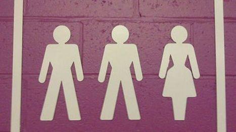 Entrepreneuriat: les femmes trop peu nombreuses à sauter le pas | RH, Management & Entreprise | Scoop.it