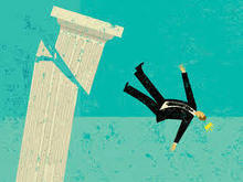 Outils collaboratifs... une nécessaire évolution du management ! | Veille managériale MyFret | Scoop.it