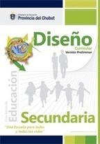Nuevo Diseño Curricular Nivel Secundario | Ministerio de ... | Matemática de Tulián | Scoop.it