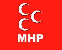 MHP'li başkan istifa etti | siyaset habercix | Scoop.it