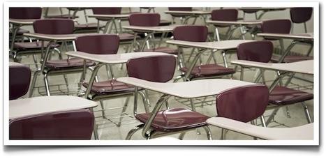 En ITworldEDU, hablando sobre el futuro de las metodologías educativas | Sociedad 3.0 | Scoop.it