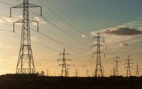 """Grande-Bretagne: l'électricité bientôt gratuite le samedi ?   Argent et Economie """"AutreMent""""   Scoop.it"""