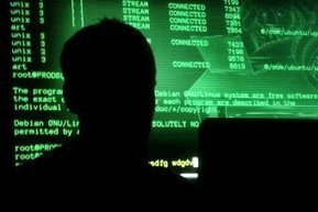 Cyber War - Four Corners   Yellowhouse Cybersecurity   Scoop.it