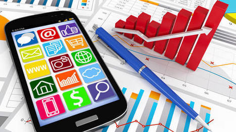 Top Of The Features Of Budget and Finance Management Apps | Rapidsoft Technologies | Scoop.it