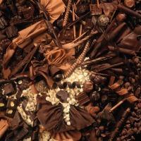 Chocolate – pontos positivos enegativos | A magia do chocolate | Scoop.it