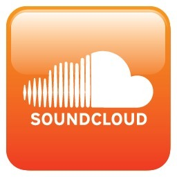 SoundCloud gets ads and preps subscriptions as part of licensing deals | Musicbiz | Scoop.it
