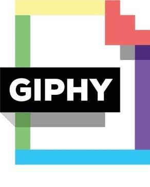 Giphy - Μηχανή αναζήτησης κινούμενων αρχείων gif. | DIGITAL EDUCATION | Scoop.it