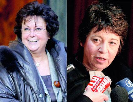 Les maires rechignent les candidats dépriment | Corse-Matin | CAP21 Le Mouvement | Scoop.it