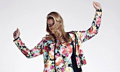 Boohoo.com fashion website soars on stock market – ending day at ...   Senior Seminar (Fashion Buying and Blogging)   Scoop.it