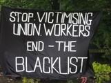 Fresh clash over blacklisting compensation scheme | United Kingdom Federation of Builders | Scoop.it