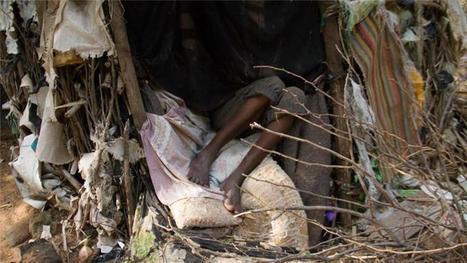 The taboo of mental illness in Kenya | Healthcare | Scoop.it