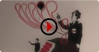 Videojeeves - animated music videos   Videojeeves   Scoop.it