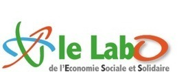 Sharelex, se réapproprier son droit | Le Labo de l'économie sociale et solidaire | Innovation sociale | Scoop.it