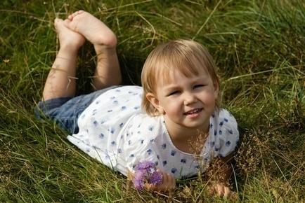 10 giochi per allenare la gentilezza dei bambini - Giochi per bambini - NostroFiglio.it | Genitori e Figli | Scoop.it