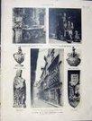 (31) Archives de Haute Garonne, nouveaux fond de cartes postales en ligne. | Généalogie en Pyrénées-Atlantiques | Scoop.it