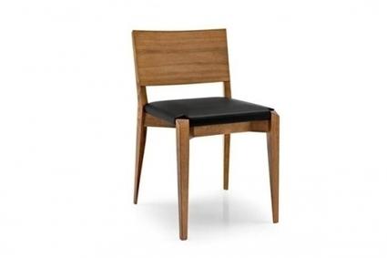 Home | Bali Furniture | Scoop.it