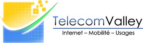 Le nouveau président de Telecom Valley élu ce jeudi à Sophia Antipolis   Actualités - informations   Scoop.it