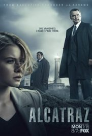 Alcatraz Season | Watch Movies Online Streaming | Scoop.it