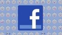 Nouveautés Facebook : statuts, émoticônes, sécurité et publicité | So'Mediatic | Scoop.it