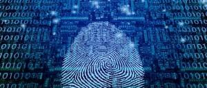 Google réinvente l'analytics avec Universal Analytics - Show me Your Data | web analytique | Scoop.it