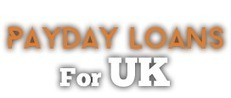 Quick Payday Loans- Quick Short Term Cash Loans with No Fee | Payday Loans for UK | Scoop.it