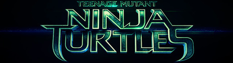 New Version of the Teenage Mutant Ninja Turtles Trailer! - ComingSoon.net | See You At The Movies | Scoop.it