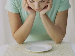Dimagrire: il senso di colpa fa ingrassare | Notizie per Bellezza e Cura della Pelle | Scoop.it