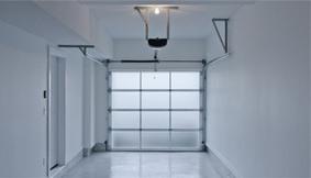 San Bernardino Garage Door Repair | Los Angeles Garage Door Repair | Redlands Garage Door Repair | Scoop.it