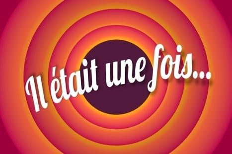Revivez un siècle d'histoire de la vente - Actionco.fr | Vente Ethique et Durable | Scoop.it