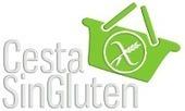 Cesta sin gluten: envíos peninsulares sin coste de nuestros productos GLUTEN FREE | Gluten free! | Scoop.it