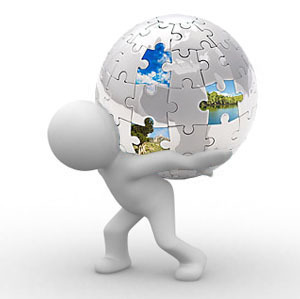 Software Development Company – Driving Higher Online engagement | Breakings News | Outsource Software Development | Scoop.it