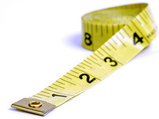 How Do We Create a Culture of Measurement? | Measuring the Networked Nonprofit | Scoop.it