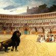 5 Ridiculous Lies You Believe About Ancient Civilizations | Ancient Ritual | Scoop.it