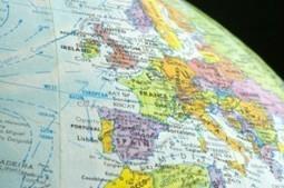 Euro hotel sector posts mixed results in April | ALBERTO CORRERA - QUADRI E DIRIGENTI TURISMO IN ITALIA | Scoop.it