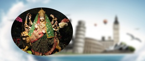Vaishno Devi Trip 2014 | Vaishno Devi | MataVaishnodevi| Vaishno Devi hotels | Mata Vaishnodevi | Hotels in Katra| Mata Vaishno Devi | katra hotels | Jai Mata Di | Jammu Hotels| Mata's Darshan | Va... | Kashmir Packages | Scoop.it
