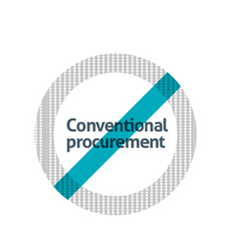 Global myths of procurement outsourcing: Myth 1 - ROI comes from cost reductions | Procurement Outsourcing | Scoop.it
