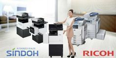 Growth for Small and Large Enterprises through Best Rental Scheme | Photocopier | Scoop.it