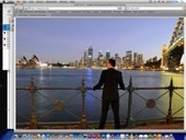 Pay It as It Lays: In the 50 Shades Era,  Male Escort Services Are On theRise   Straight Male Escorts   Scoop.it