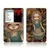 Stickers iPod, Ipad, Macbook, Iphone, ... | Des ordres. | Scoop.it