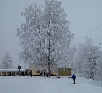 It's nice to hear from you... | eTwinning suomalaisissa kouluissa | Scoop.it