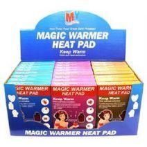 Wholesale Magic Warmer Heat Pad - at - AllTimeTrading.com   Winter Gloves   Scoop.it