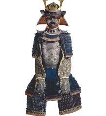 Feudalism in Japan, Medieval Japanese societal structure, Medieval and early modern societies - Japan, History Year 8, NSW | Shogunate Japan | Scoop.it