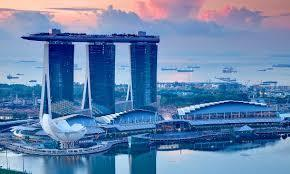 About Singapore | About Singapore | Scoop.it