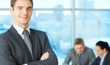 Business Advisors Auckland - Murray Sharma and Associates | Tax Accountant Auckland | Scoop.it